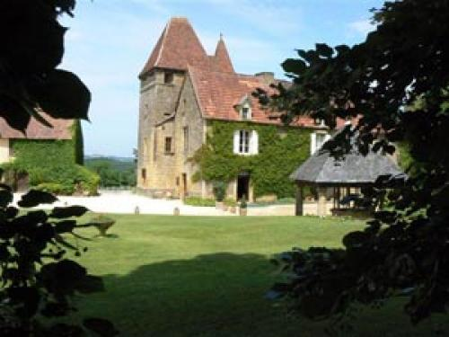 marcillac-saint-quentin-chambres-le-barry